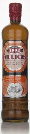filliers-1992-graanjenever-2nd-release-jenever