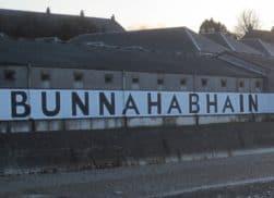 Bunnahabhain distillery (Flickr subberculture)