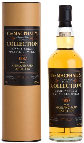 GM_The_MacPhails_Collection_Highland_Park_1987