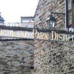 Highland Park 1987/2011 Gordon & MacPhail
