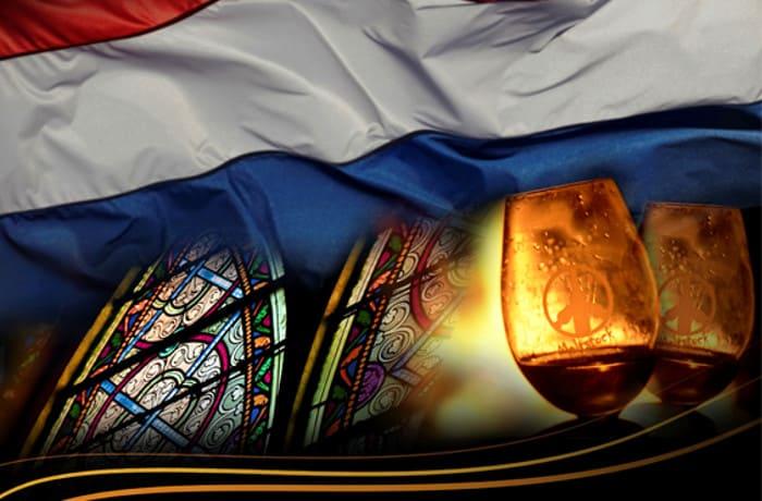 Nederland whiskyland (featured)