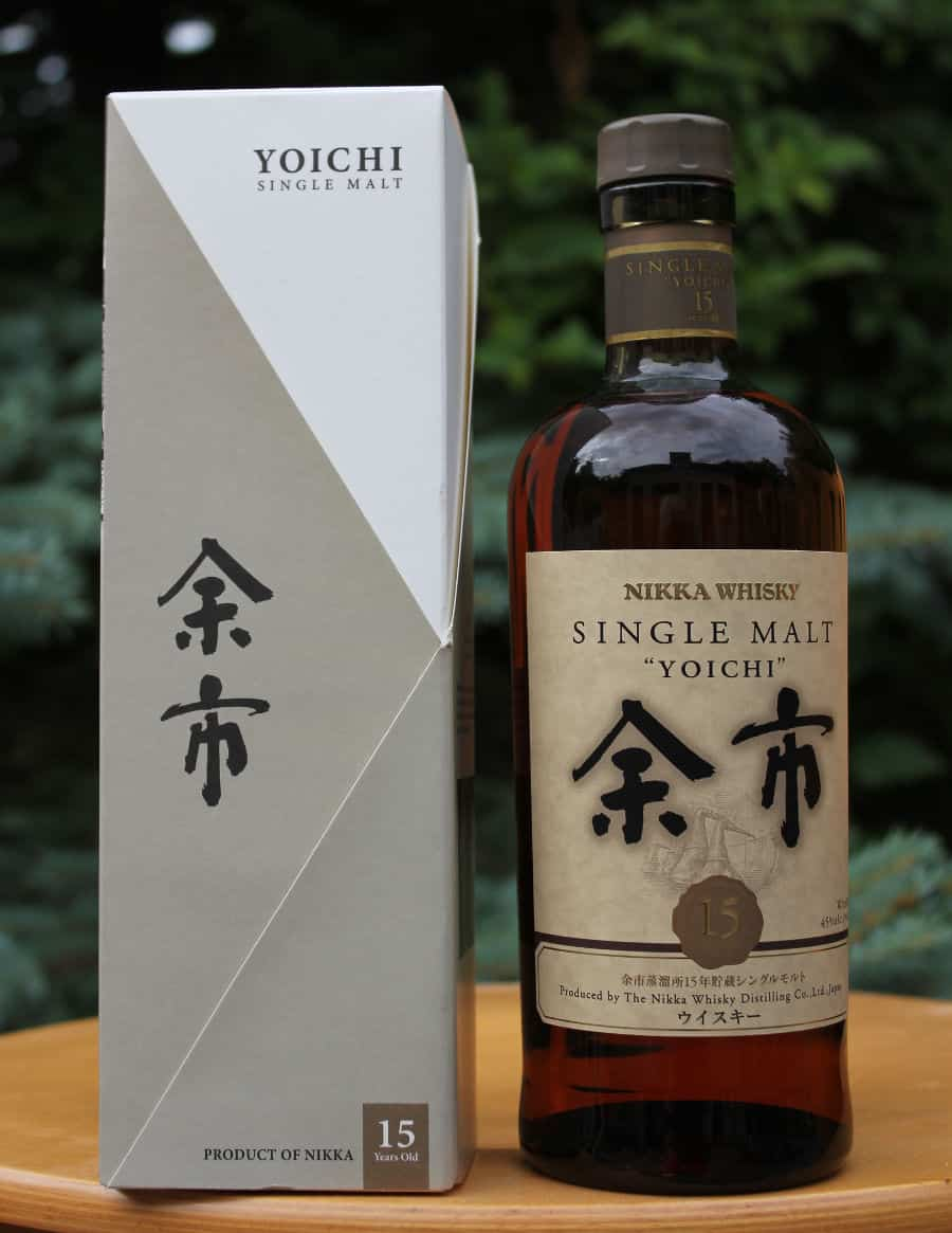 Yoichi_Single_Malt_15 (Wikimedia Cereleas Killer)