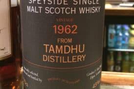 Tamdhu G&M 1962 2008 (featured)