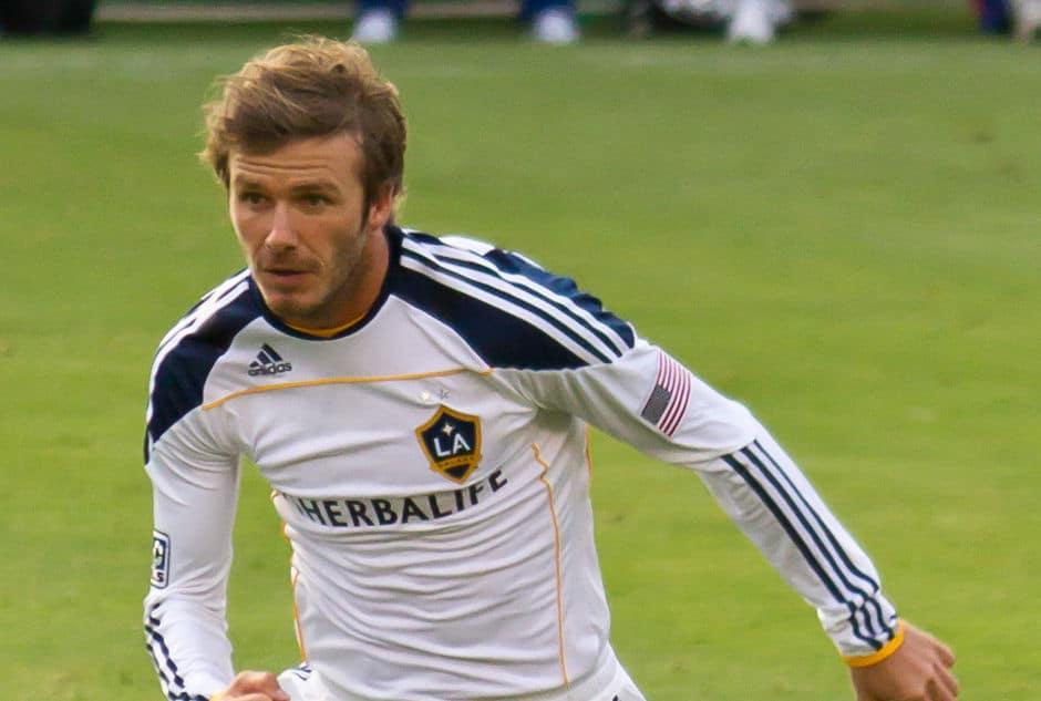 David Beckham (wikimedia commons:regular daddy)