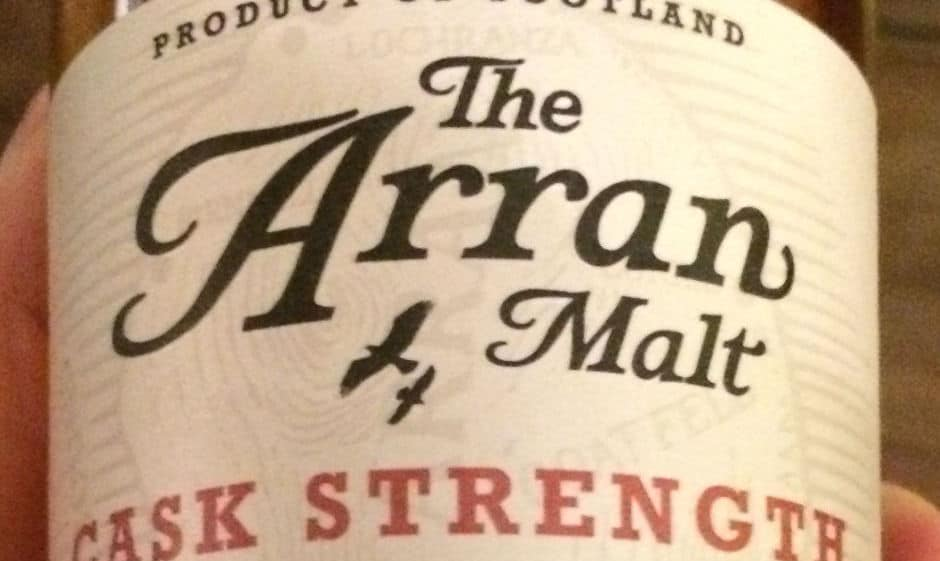 arran (featured)