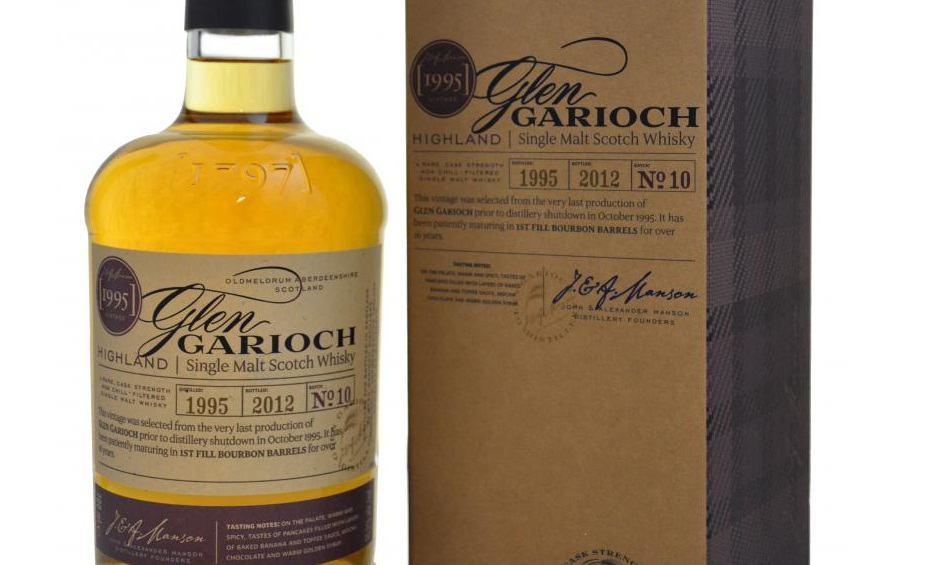 glen garioch 1995 2012 (featured)