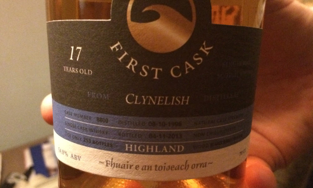 clynelish win 1996 2013 c#8800 (featured)