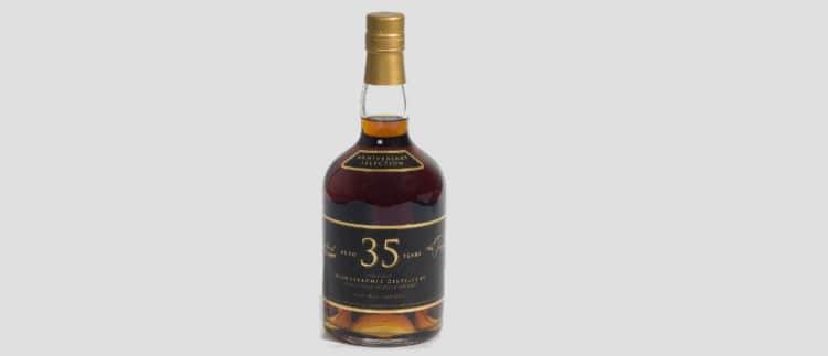 Glenallachie_35yo Specialty drinks (featured)