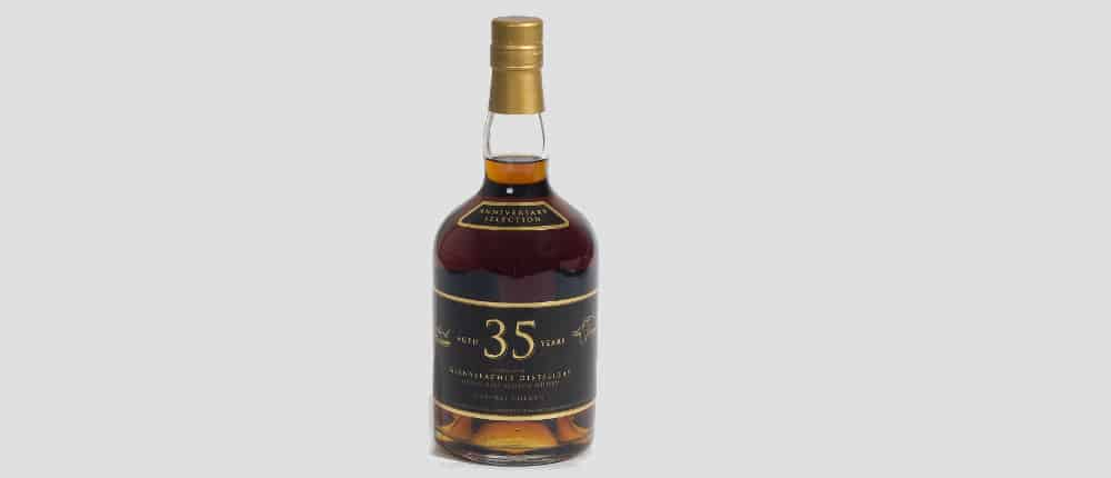 Glenallachie_35yo Specialty drinks (featured)