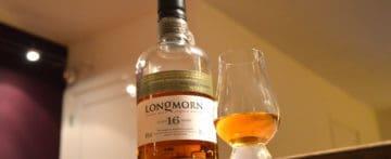 Longmorn 16yo OB (featured)