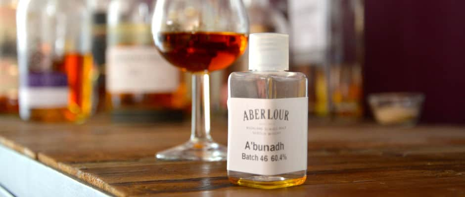aberlour a'bunadh #46 (featured)