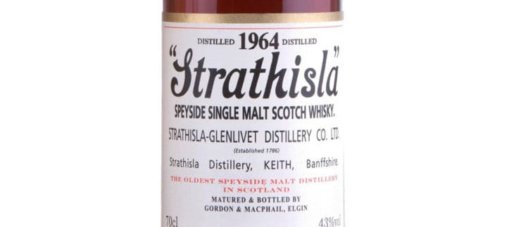 strathisla 1964 2008 gordon macphail (featured)