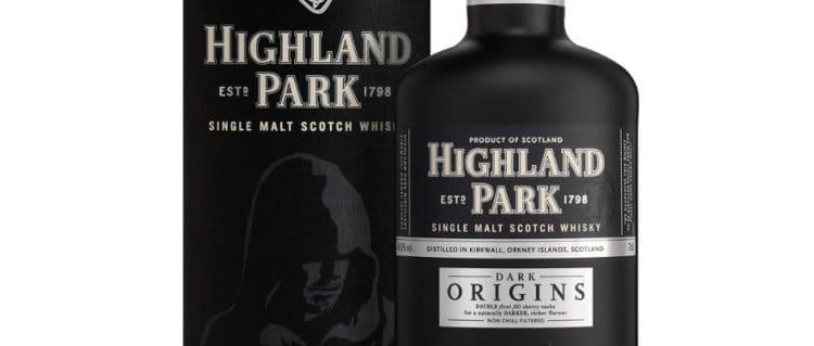 Highland Park Dark Origins (featured)