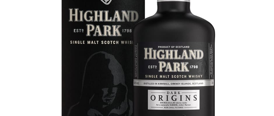 Highland Park Dark Origins (featured)