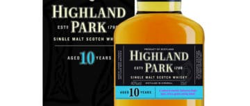 highland park 10yo (featured)