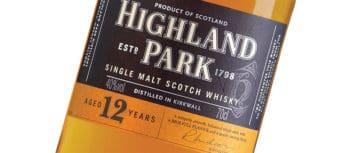 highland park 12yo (featured)