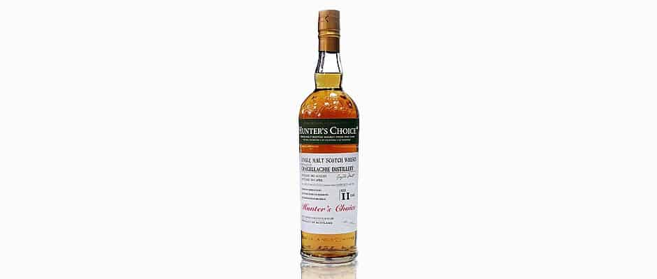 Craigellachie 2002 2014 Hunter laing (featured)