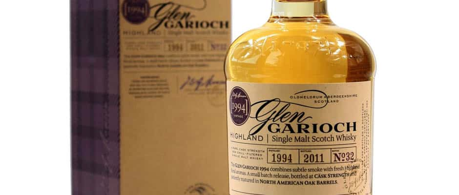 glen garioch 1994 2011 (featured)