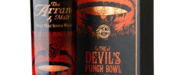 Arran The Devils Punchbowl (featured)