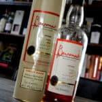 Benromach 2002/2014 Hand-filled @ Distillery