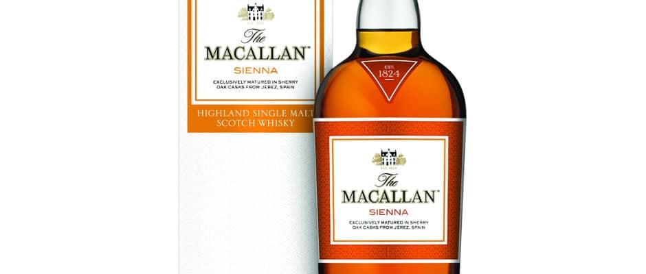 Macallan Sienna (featured)