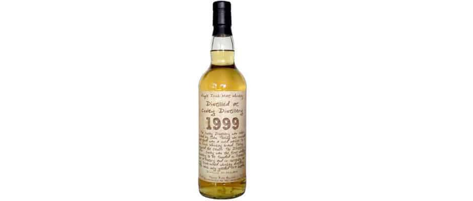 Cooley 1999 Thosop