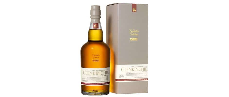 glenkinchie-distillers-edition-2012