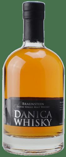 Braunstein Danica peated