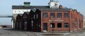 Braunstein distillery (msyrak da.wikipedia)
