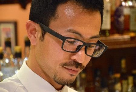 Tatsuya Minagawa (1)