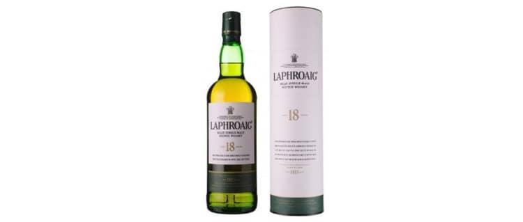 laphroaig-18-940x400