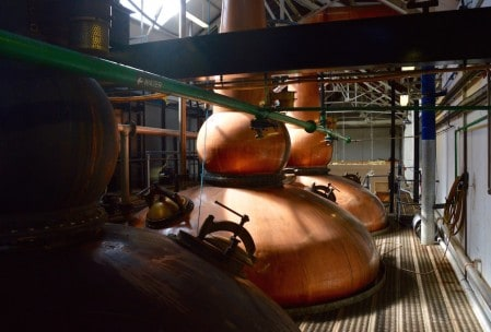 Another look at the stills. They are pretty, no?