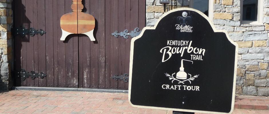 Willett Distillery (featured)