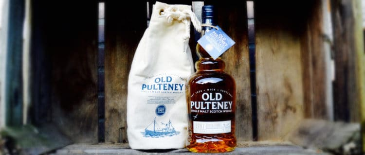 old pulteney 1997 2015 c!085