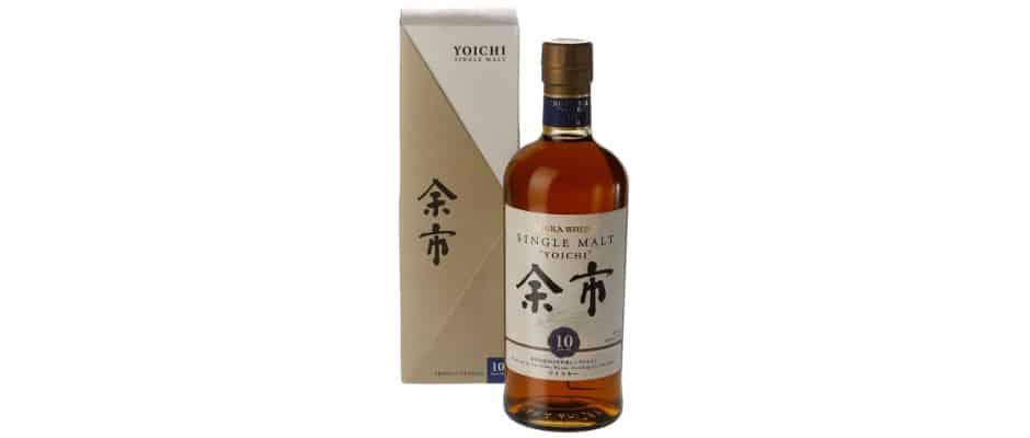 yoichi 10