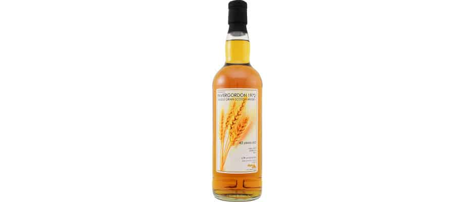 Invergordon 1972 2016 WhiskyNerds