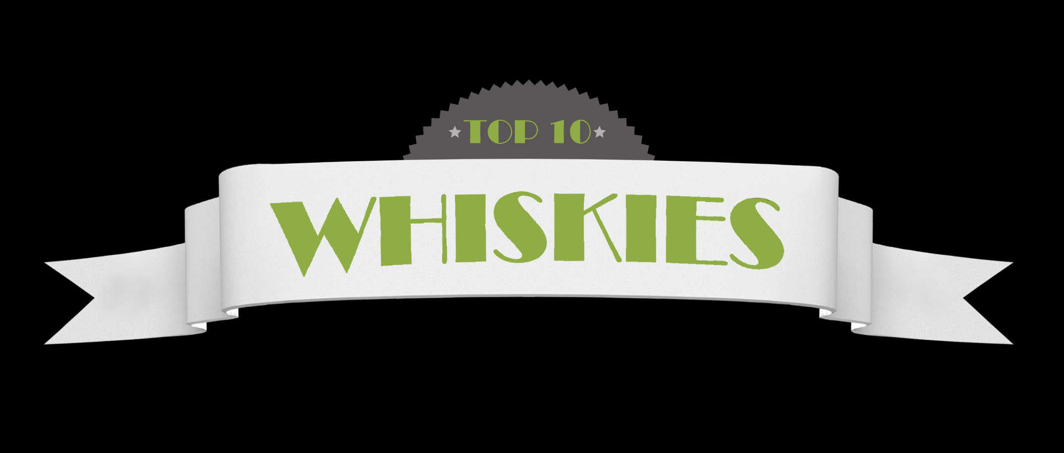 whisky top 10 words of whisky