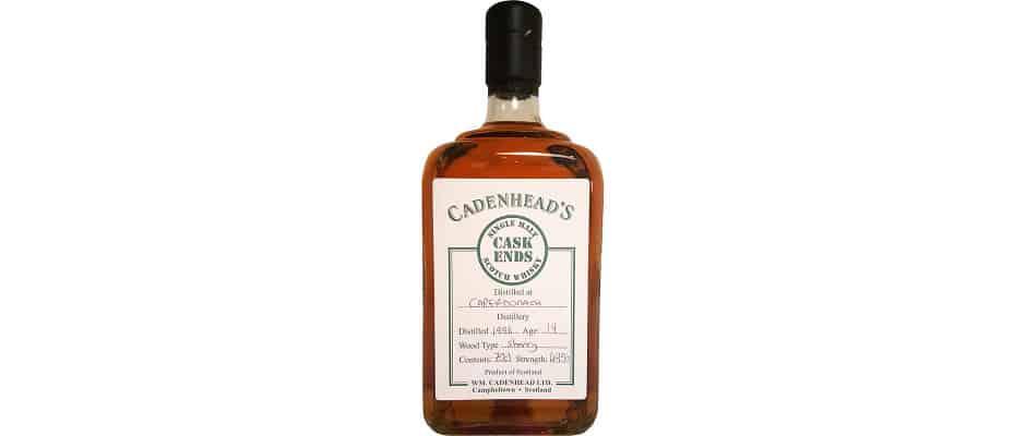 capderonich-1996-2016-cadenhead-cask-ends