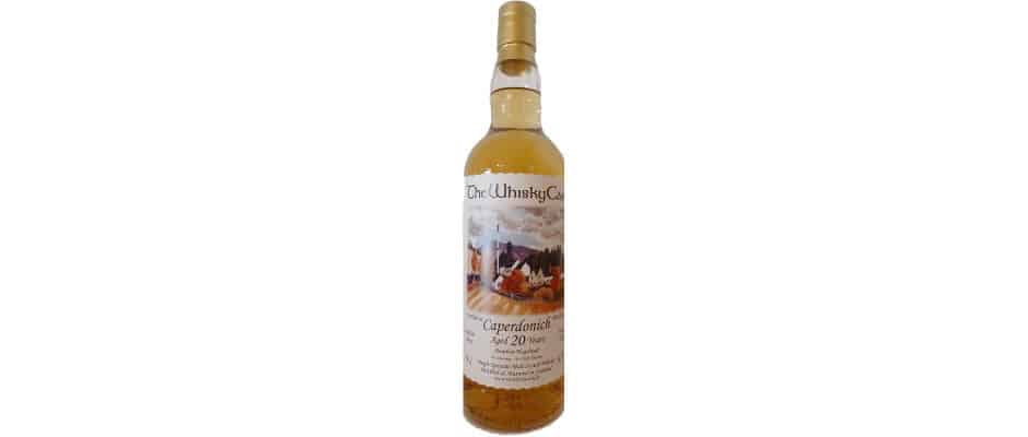 caperdonich-1994-2014-the-whisky-cask
