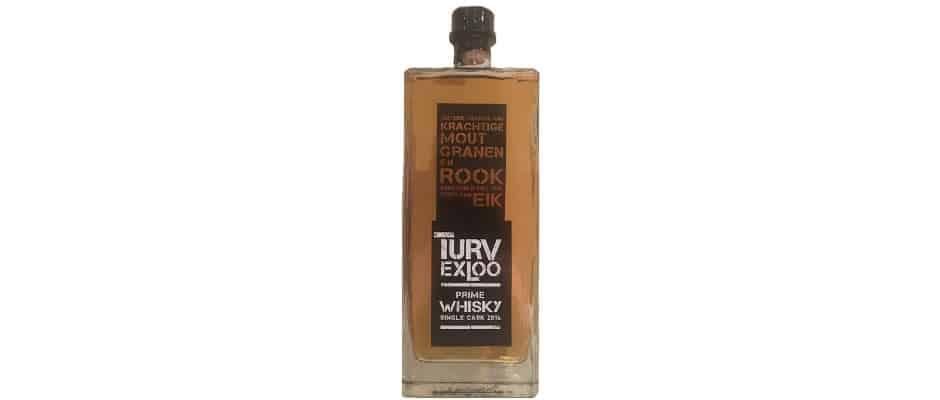turv-exloo-distillery-prime-whisky