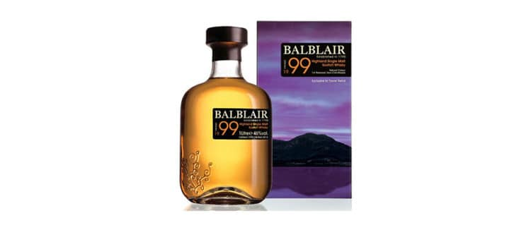 balblair-1999-travel-retail