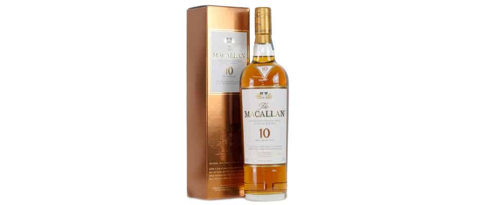 macallan-10yo-sherry-oak