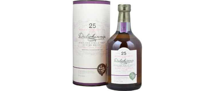 dalwhinnie-25-1987-special-releases