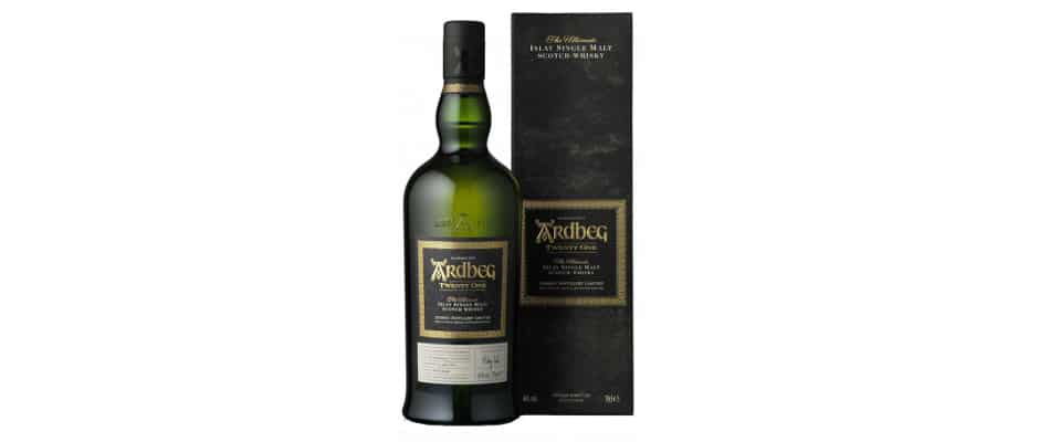 ardbeg-twenty-one