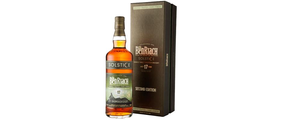 benriach-17yo-solstice-second-edition