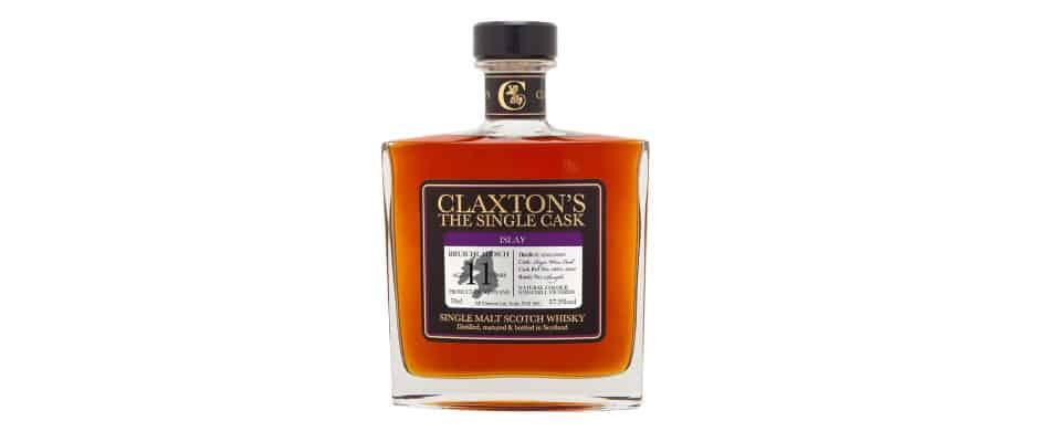 bruichladdich-2005-claxton-spirits