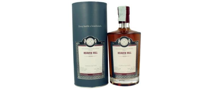 heaven-hill-2001-malts-of-scotland-16008