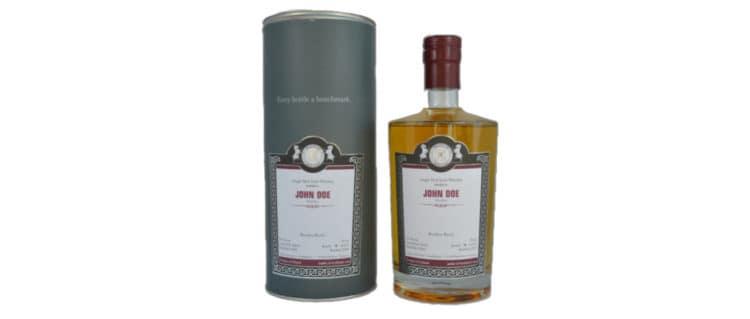 john-doe-irish-whiskey-malts-of-scotland