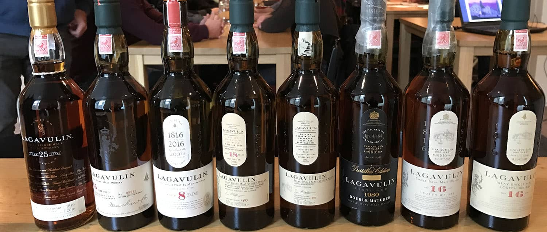 lagavulin-anniversary-tasting-1