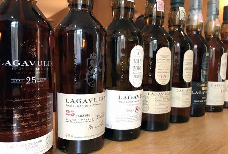 lagavulin-anniversary-tasting-2-jpg